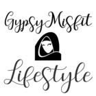 Gypsymisfit