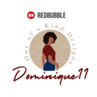 Dominique11