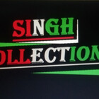 SinghCollection