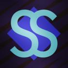 ScottStickers