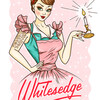 Whitesedge14