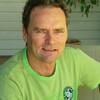 Glenn Valentine