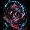 darklove