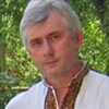 TarasKokovsky