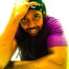 Mwenye painter