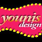 younisdesign