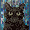 mosaicmaven