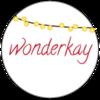 wonderkay