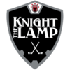Knight The Lamp