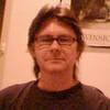 David Artmonas