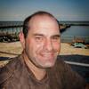 Daniel Ray Thibodeaux