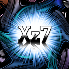 xzendor7