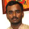 Pganesh