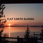 FlatEarthAlaska