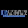 Luis Wolkowiez