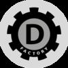 DesignFactoryD