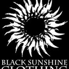 BlackSunshine