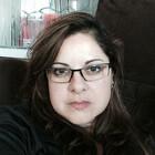 Alisa Gonzalez