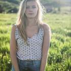 Rachel  Roderick