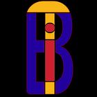 BEINTOUCH2021
