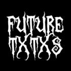FUTURE-TXTS