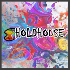 holdhouse