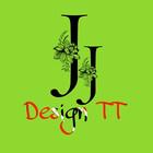 JJDesignTT