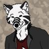 tygerwolfe