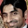 Aqeel Ahmad