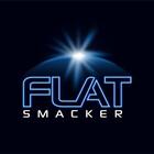 Flat-Smacker