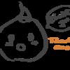 orangemania