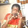 Rama Sethu Ranga Nathan