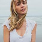 Danielle Wood