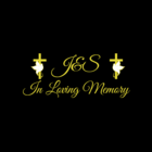 JandS-In-Memory