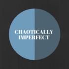 choatically