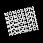 momob47112