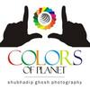colorsofplanet