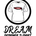 Dream DesignerShirt