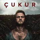 Cukur1
