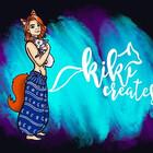 Kikis-Creations