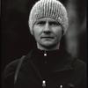 Tomasz Chrapek