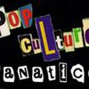 PopCultFanatics