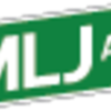mljavenue