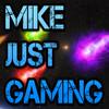 MikeJustGaming