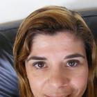 Cynthia Fletcher