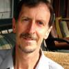 Bill Proctor