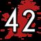 42shirts