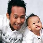 Arief Rahman Hakeem