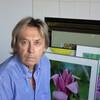 Rod Raglin
