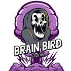 BrainBirdStudio